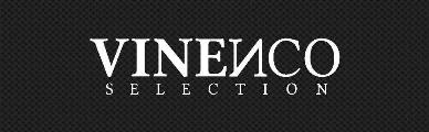 VINENCO Selection Logo